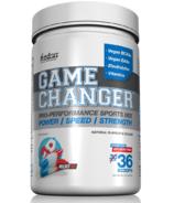 Fusion Bodybuilding Game Changer Rocket Pop