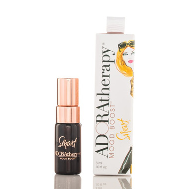 Adoratherapy Smart Gal on the Go Spray