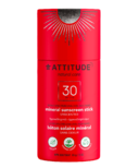 ATTITUDE SPF 30 Sunscreen Stick Unscented