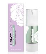 Fitglow Beauty Redness Rescue Cream