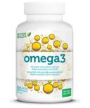Genuine Health Omega3 Large Pack