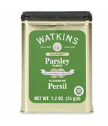 J.R Watkins Parsley Flakes