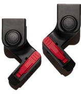 Hamilton Maxi Cosi Carseat Adapter