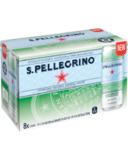 San Pellegrino Essenza Original
