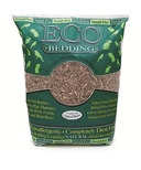 Fibercore Small Pet Eco-Bedding Triple Action Odour Control