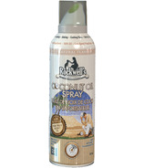 Rockwell's Whole Foods Coconut Oil Cooking Spray