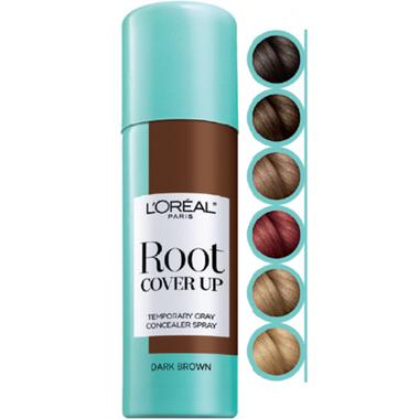 L\'Oreal Paris Root Cover Up