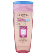 L'Oreal Hair Expertise Crystal Shampoo
