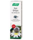 A.Vogel Eye Drops