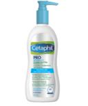Cetaphil PRO Eczema Soothing Moisturizer