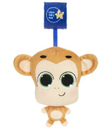 Little Tikes Little Baby Bum Musical Minis Mac the Monkey