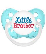 Ulubulu Little Brother Pacifier