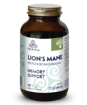 Purica Lion's Mane