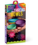 Ann Williams Craft-tastic Mini Thread Bowl Kit