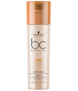 Après-shampooing Bonacure Q10+ Time Restore de BC