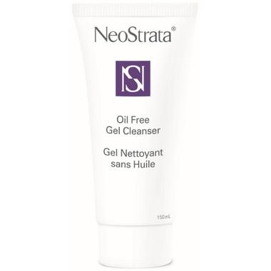 NeoStrata Oil Free Gel Cleanser