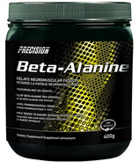 Precision Supplements Beta Alanine Unflavoured