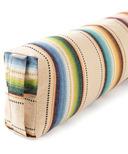 Halfmoon Prana Bolster Limited Edition Desert Sky