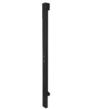 Qdos Baseboard Kit Slate
