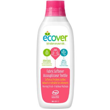 Ecover Fabric Softener Morning Fresh