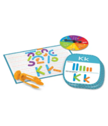 Learning Resources Skill Builders Kindergarten Writing
