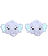 Baubles + Soles Ellie the Elephant Baubles