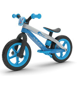 Chillafish BMXie 02 Balance Bike Blue