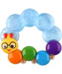 Baby Einstein Teetherpillar Toy