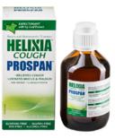 Helixia Cough Prospan Syrup