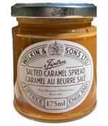 Tiptree Salted Caramel Spread