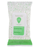 Summer's Eve Aloe Love Cleansing Cloths
