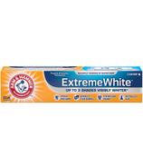 Arm & Hammer Extreme White Toothpaste
