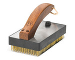 BBQ Brushes & Cleaners