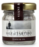 Viani Truffle Salt