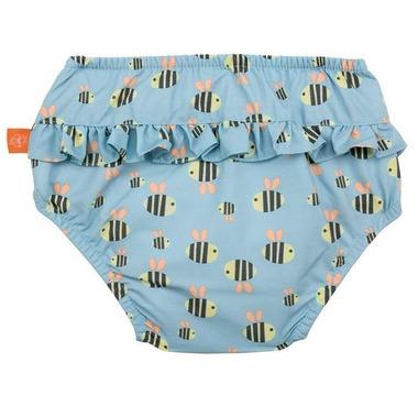 Lassig Swim Diaper Bumble Bee