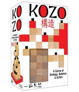 Winning Move Games Kozo