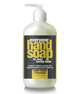 EO Everyone Hand Soap Meyer Lemon