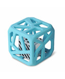 Malarkey Kids Chew Cube Blue