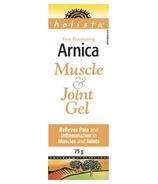 Holista Arnica Muscle & Joint Gel