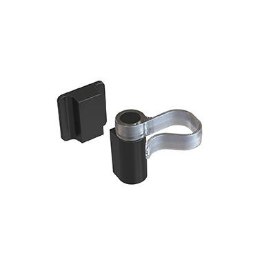 Magisso Sponge Holder Black