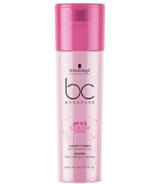 Après-shampooing Bonacure pH 4.5 Color Freeze de BC