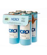 NOROI Veneziano Non-Alcoholic Spritz