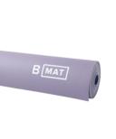 B Yoga B MAT Traveller Lavender