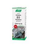A.Vogel Vegan Vitamin D
