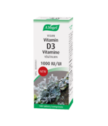 A Vogel Vegan Vitamin D