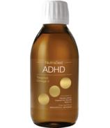 NutraSea ADHD Targeted Omega-3