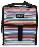 PackIt Lunch Bag Blanket Stripe