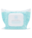 The Honest Company 3-in-1 Facial Wipes