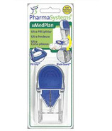 PharmaSystems Ultra Pill Splitter