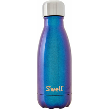 S\'well Galaxy Collection Stainless Steel Water Bottle Neptune